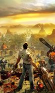 Download free mobile wallpaper 19478: Serious Sam, Games for phone or tab. Download images, backgrounds and wallpapers for mobile phone for free.