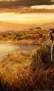 Far Cry 2 Mobile Wallpapers Download Free Far Cry 2 Wallpapers