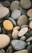 Download free mobile wallpaper 28: Backgrounds, Stones, Pebble for phone or tab. Download images, backgrounds and wallpapers for mobile phone for free.