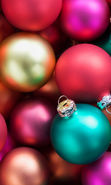 Download free mobile wallpaper 13536: Background, Toys, New Year, Objects, Christmas, Xmas for phone or tab. Download images, backgrounds and wallpapers for mobile phone for free.