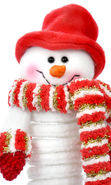Download free mobile wallpaper 25889: Background, Snowman, New Year, Holidays, Winter for phone or tab. Download images, backgrounds and wallpapers for mobile phone for free.