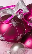 Download free mobile wallpaper 27614: Background, New Year, Holidays for phone or tab. Download images, backgrounds and wallpapers for mobile phone for free.