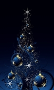Download free mobile wallpaper 31593: Background,New Year,Holidays for phone or tab. Download images, backgrounds and wallpapers for mobile phone for free.