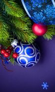 Download free mobile wallpaper 20039: Background, New Year, Holidays, Christmas, Xmas for phone or tab. Download images, backgrounds and wallpapers for mobile phone for free.