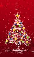 Download free mobile wallpaper 25896: Background, New Year, Holidays, Christmas, Xmas for phone or tab. Download images, backgrounds and wallpapers for mobile phone for free.