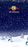 Download free mobile wallpaper 14065: Background, New Year, Holidays, Christmas, Xmas, Snow, Winter for phone or tab. Download images, backgrounds and wallpapers for mobile phone for free.