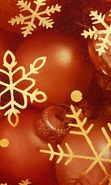 Download free mobile wallpaper 14076: Background, New Year, Holidays, Christmas, Xmas, Snowflakes for phone or tab. Download images, backgrounds and wallpapers for mobile phone for free.