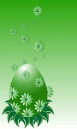 Download free mobile wallpaper 29901: Background,Easter,Holidays for phone or tab. Download images, backgrounds and wallpapers for mobile phone for free.