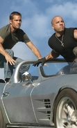 Download free mobile wallpaper 45854: Fast & Furious,Cinema,People,Men,Vin Diesel for phone or tab. Download images, backgrounds and wallpapers for mobile phone for free.