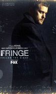 Download free mobile wallpaper 12749: Fringe, Cinema, People, Men for phone or tab. Download images, backgrounds and wallpapers for mobile phone for free.