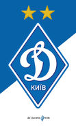 Download free mobile wallpaper 16784: Football, Dinamo, Logos, Sports for phone or tab. Download images, backgrounds and wallpapers for mobile phone for free.