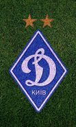 Download free mobile wallpaper 22003: Football, Dinamo, Logos, Sports for phone or tab. Download images, backgrounds and wallpapers for mobile phone for free.