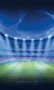 Download free mobile wallpaper 44443: Football,Sports for phone or tab. Download images, backgrounds and wallpapers for mobile phone for free.