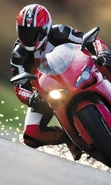 Download free mobile wallpaper 40647: Races,Motorcycles,Sports for phone or tab. Download images, backgrounds and wallpapers for mobile phone for free.