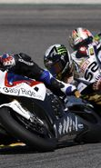 Download free mobile wallpaper 25041: Races, Motorcycles, Sports, Transport for phone or tab. Download images, backgrounds and wallpapers for mobile phone for free.
