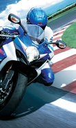 Download free mobile wallpaper 37916: Races,Motorcycles,Sports,Transport for phone or tab. Download images, backgrounds and wallpapers for mobile phone for free.