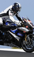 Download free mobile wallpaper 36506: Races,Motorcycles,Transport for phone or tab. Download images, backgrounds and wallpapers for mobile phone for free.