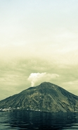 Download free mobile wallpaper 48416: Mountains,Landscape for phone or tab. Download images, backgrounds and wallpapers for mobile phone for free.