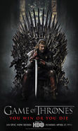 Download free mobile wallpaper 14953: Game of Thrones, Cinema, People, Men for phone or tab. Download images, backgrounds and wallpapers for mobile phone for free.