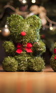 Download free mobile wallpaper 24647: Toys, New Year, Holidays, Christmas, Xmas for phone or tab. Download images, backgrounds and wallpapers for mobile phone for free.