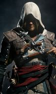 Download free mobile wallpaper 21248: Games, Assassin's Creed for phone or tab. Download images, backgrounds and wallpapers for mobile phone for free.