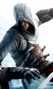 Download free mobile wallpaper 2187: Games, Assassin's Creed for phone or tab. Download images, backgrounds and wallpapers for mobile phone for free.