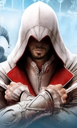 Download free mobile wallpaper 28951: Games,Assassin's Creed for phone or tab. Download images, backgrounds and wallpapers for mobile phone for free.