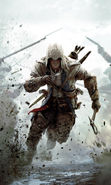 Download free mobile wallpaper 15687: Games, Assassin's Creed, Men for phone or tab. Download images, backgrounds and wallpapers for mobile phone for free.