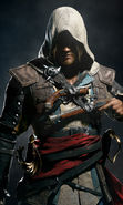 Download free mobile wallpaper 16208: Games, Assassin's Creed, Men for phone or tab. Download images, backgrounds and wallpapers for mobile phone for free.