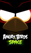 Download free mobile wallpaper 15403: Games, Angry Birds for phone or tab. Download images, backgrounds and wallpapers for mobile phone for free.
