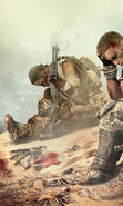 Download free mobile wallpaper 22325: Games, People, Men, Soldiers, Pictures for phone or tab. Download images, backgrounds and wallpapers for mobile phone for free.