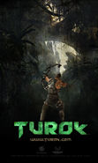 Download free mobile wallpaper 8203: Games, Humans, Turok for phone or tab. Download images, backgrounds and wallpapers for mobile phone for free.