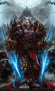 Download free mobile wallpaper 21002: Games, World of WarCraft, WOW for phone or tab. Download images, backgrounds and wallpapers for mobile phone for free.