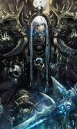 Download free mobile wallpaper 35834: Games,World of WarCraft, WOW for phone or tab. Download images, backgrounds and wallpapers for mobile phone for free.