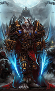 Download free mobile wallpaper 36015: Games,World of WarCraft, WOW for phone or tab. Download images, backgrounds and wallpapers for mobile phone for free.