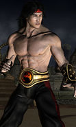 Download free mobile wallpaper 8462: Games, Mortal Kombat for phone or tab. Download images, backgrounds and wallpapers for mobile phone for free.