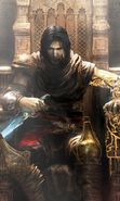 Download free mobile wallpaper 16485: Games, Men, Prince of Persia for phone or tab. Download images, backgrounds and wallpapers for mobile phone for free.