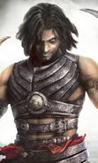 Download free mobile wallpaper 4017: Games, Men, Prince of Persia for phone or tab. Download images, backgrounds and wallpapers for mobile phone for free.