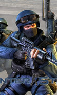 Download free mobile wallpaper 11234: Games, Humans, Men, Counter Strike for phone or tab. Download images, backgrounds and wallpapers for mobile phone for free.