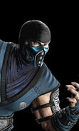 Download free mobile wallpaper 16567: Games, Mortal Kombat for phone or tab. Download images, backgrounds and wallpapers for mobile phone for free.