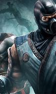 Download free mobile wallpaper 22875: Games, Mortal Kombat for phone or tab. Download images, backgrounds and wallpapers for mobile phone for free.