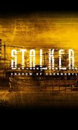 Download free mobile wallpaper 10958: Games, S.T.A.L.K.E.R. Shadow of Chernobyl for phone or tab. Download images, backgrounds and wallpapers for mobile phone for free.