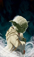 Download free mobile wallpaper 15257: Cinema, Pictures, Star wars for phone or tab. Download images, backgrounds and wallpapers for mobile phone for free.