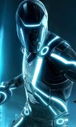 Download free mobile wallpaper 27919: Cinema, Tron for phone or tab. Download images, backgrounds and wallpapers for mobile phone for free.