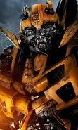 Download free mobile wallpaper 40102: Cinema,Transformers for phone or tab. Download images, backgrounds and wallpapers for mobile phone for free.