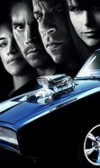 Download free mobile wallpaper 9828: Cinema, Need for Speed for phone or tab. Download images, backgrounds and wallpapers for mobile phone for free.