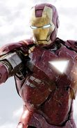 Download free mobile wallpaper 21159: Cinema, Iron Man for phone or tab. Download images, backgrounds and wallpapers for mobile phone for free.