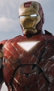 Download free mobile wallpaper 33923: Cinema,Iron Man for phone or tab. Download images, backgrounds and wallpapers for mobile phone for free.