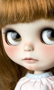 Download free mobile wallpaper 28886: Dolls,Objects for phone or tab. Download images, backgrounds and wallpapers for mobile phone for free.