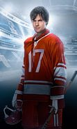 Download free mobile wallpaper 22596: People, Men, Hockey, Pictures, Sports for phone or tab. Download images, backgrounds and wallpapers for mobile phone for free.